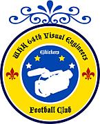 WHKサッカー部
