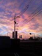 空が好き☆香川な空人