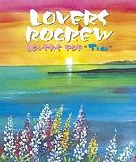 LOVERS POP/ラヴァーズポップ
