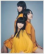願い&願い(Album-Mix) / Perfume