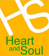 Heart&Soul