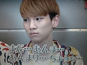 SHINee keyの話す日本語が好き!