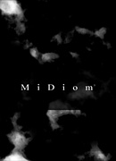MiDiom