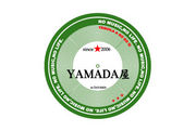 YAMADA屋