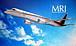 MRJ三菱リージョナルジェット
