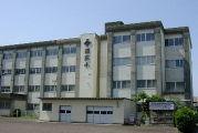 沼津市立第三小学校