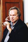 ワインの達人ロバート パーカー
