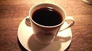昭和50年代生まれ東京cafe巡り隊