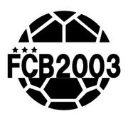 FCボンバイエ