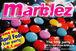 marblez