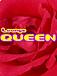 ゚。+☆ラウンジ Queen☆+。゚