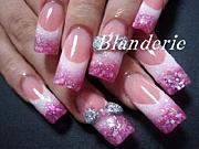 *nail blandelie*