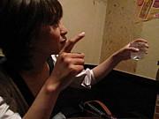 北九州女子の会