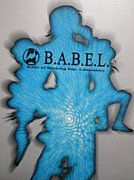 B.A.B.E.L.(バベル)
