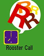 Rooster Call