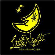 Little Night(s)リトルナイツ