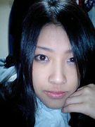 倉持 慶子