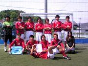 Avensis Football Club