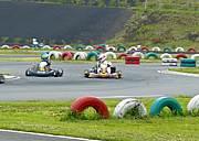 レーシングカート�n静岡