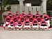 TRIPLE★★★沖縄草野球