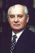 ゴルバチョフ元大統領