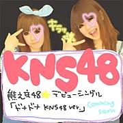 KNS48(公式)