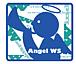 吹奏楽 Angel Ws♪