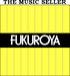FUKUROYA