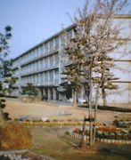 浜松市立中ノ町小学校