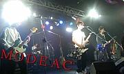 MODEAC