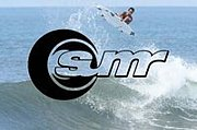SUMR Surf