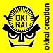 okirai creation