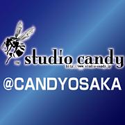 studio-candy���ߥ�˥ƥ�