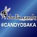 studio-candy公式コミュニティ