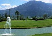 かごんま平日ゴルフ♪(鹿児島)