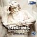 ブラームス交響曲第4番