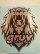 GRUVsnowcrew