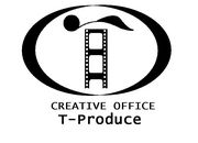 Creative-office-T-produce