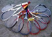26期ソフトテニス部