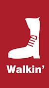 WxAxAx Walkin' !!