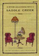 Saddle Creek Records