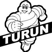 TURUN-SPORTS
