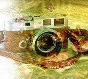 wayomix-extra/カメラマン