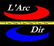 †L'Arc†Dir†