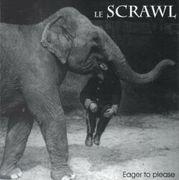 Le Scrawl