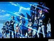 △福岡大グレン団コスプレ部隊△