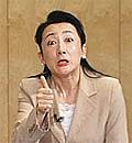 ミラクル★ハプニンぐゥ〜〜