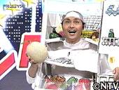 冷蔵庫マン(飯塚俊太郎)