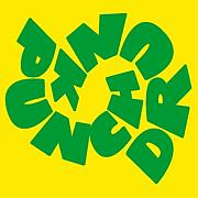 PUNCH DRUNK RECORDS