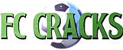 FC CRACKS